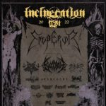 Incineration Festival 2022
